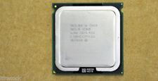 INTEL XEON QUAD CORE E5410 2.33GHZ 12M 1333MHZ SLANW CPU Processor