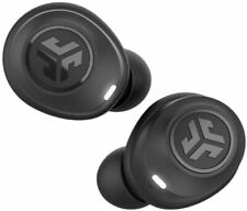 JLAB Audio Jbuds Air True Wireless Signature Bluetooth Earbuds / Charging Case