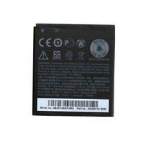 New Battery for HTC Desire 510 E1 CSN 35H00213-00M 35H00215-00M BM65100