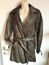 trench/imper C'N'C  M 38 Costume national