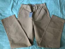 NANI BON MEN'S New CASUAL PANTS size 32/34