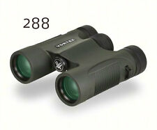 Binocular Diamondback 8x28 vortex Optics Wdbk288