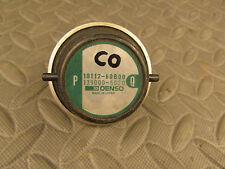 18112-60B00 Geo Chevy Tracker Metro Suzuki Swift Sidekick EGR Vacuum Modulator