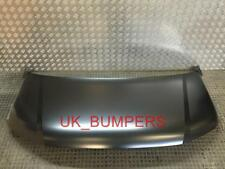 VW T5.1 TRANSPORTER FACELIFT BONNET FACTORY PRIMED 2010-2015