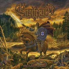 Ensiferum - Victory Songs [New CD]