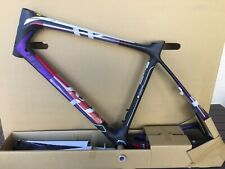 NEW 2015 GIANT/LIV AVAIL ADVANCED PRO WOMEN'S FRAMESET CARBON PURPLE/RED, LARGE