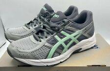 Asics Gel Contend 4 Womens Running Shoe (B) (9667) (T765N) Size 6 - Brand New!