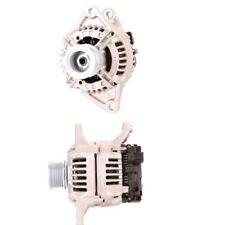 110A Generator Iveco Daily II + III 2.3 3.0 TD Diesel 504010576 0124325053 NEU