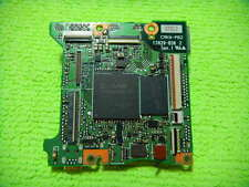 GENUINE NIKON P310 SYSTEM MAIN BOARD PARTS FOR REPAIR