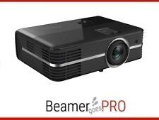 Optoma UHD51 - 2400 Ansi, 4K, DLP, Heimkino Projektor, Beamer