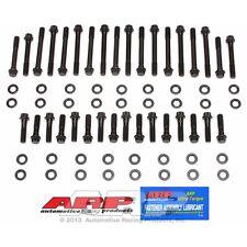 ARP Bolts 134-3701 Small Block Chevy 12pt head bolt kit
