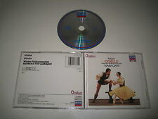 Adam / Giselle ( Decca / 417 738-2) CD Album