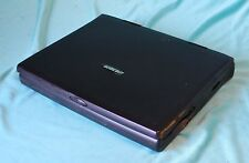 Notebook Laptop GERICOM 1300AT