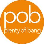 PLENTY OF BANG