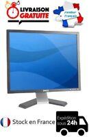 Bildschirm Flach Bildschirm PC Computer TFT LCD 17 Zoll Dell Zustand Neu