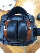 Audeze LCD 2 Fazer planar headphone