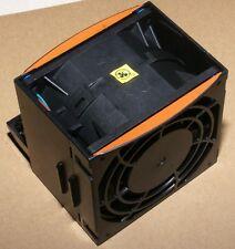 New IBM System X3650 M4 X3650M4 CPU Cooling Fan 69Y5611 94Y6620
