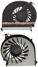 Ventola CPU Fan DFS551005M30T HP Pavilion G43, G57, CQ43, CQ57, HP 630 Series
