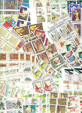 TIMBRES LIECHTENSTEIN A 40% DE LA VALEUR FACIALE  V. DESCRIP..