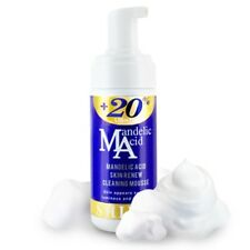 Shills Mandelic Acid Skin Renew Cleansing Mousse 150ml