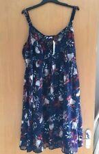 Per Una Summer/Beach Plus Size Dresses for Women
