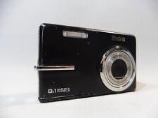 KODAK M 893 IS appareil photo vendu en l' état