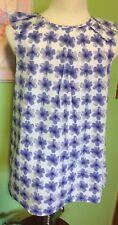 OKaidi France Designer Girls Floral Dress Size 14A/Years