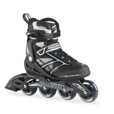 Rollerblade Inline-Skates Größe 42