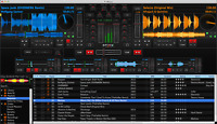 Music Studio Pro 2020 ✔ Multi-track Audio and Mixer Software ✔ (Download Only) ✔