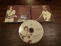 Eddie Hinton - Dear Y'All The Songwriting Sessions Cd Mint/Perfetto