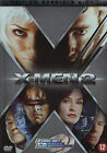 DOUBLE DVD X-MEN 2 / EDITION SPECIALE / MARVEL / HUGH JACKMAN / BRYAN SINGER