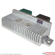 Diesel Glow Plug Switch MOTORCRAFT DY-876