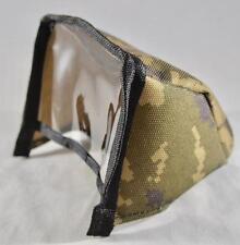 Garrett ACE 150, ACE 250, ACE 35 Metal Detector Rain Dirt & Dust Cover Case New