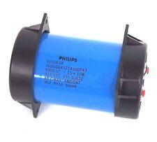 NEW PHILIPS S120639 CAPACITOR 400VDC, 450 SURGE, 3186GG432T400DPA3