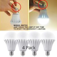 MC70T6//DE//830 70 Watt Double Ended Metal Halide Light Bulb Sylvania 64972