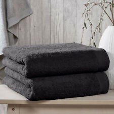 2 Pack Bath Towels  |  Towels Collection Sleepdown