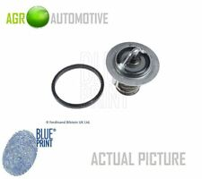 BLUE PRINT COOLANT THERMOSTAT KIT OE REPLACEMENT ADT39213