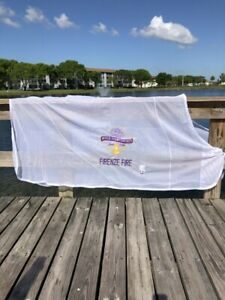 FIRENZE FIRE 2019 BREEDERS' CUP PARTICIPATION FLY SHEET BLANKET