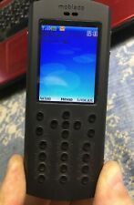 Mobiado Stealth, Original, Exclusive, rare phone, limited edition 1200 pcs.
