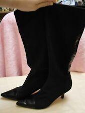 Hobbs Boots - size uk 3, eur 36