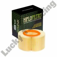 HiFlo Filtro air filter to fit BMW R 850 1100 1150 GS RS R RT Roadster Comfort