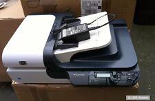 HP ScanJet N6310 Scanner, ADF, 2.400 x 2.400 dpi, Duplex, USB, MZ-197