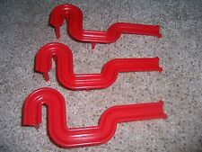 MOUSE TRAP Game Part 1 -  #13 Rain Gutter Red Ramp ~ EXCELLENT
