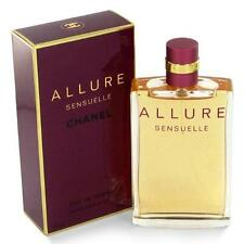 CHANEL ALLURE SENSUELLE EDP 35 ml - profumo donna