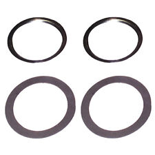 Atwood 96010 Water Heater Gasket Kit For 6 Gallon Water Heaters
