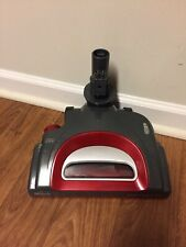 Genuine Shark Navigator Vacuum Cleaner NV85 FLOOR POWER HEAD ONLY