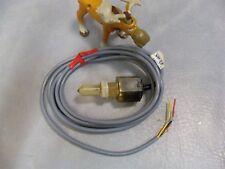 VP2E Electromatic Photoelectric Switch Sensor VP2E
