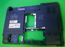 Acer Extensa 4230 4630 4630z Laptop Bottom Case Base Chassis AP048000G00 Grade A