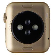 OEM Apple Smartwatch Housing - 38mm - A1802 - Gold