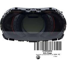 Seadoo OEM LCD GAUGE 278002804